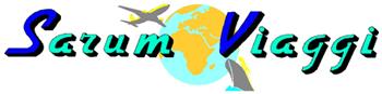 sarum_viaggi_logo_small